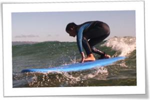 surfing omaha