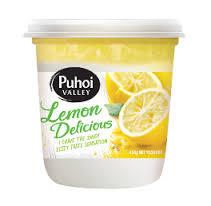 Puhoi-lemon-delicious-yogurt