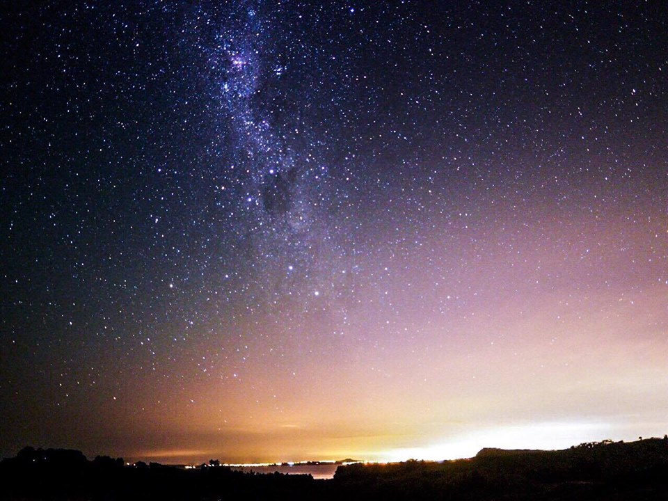 stars-to-Auckland